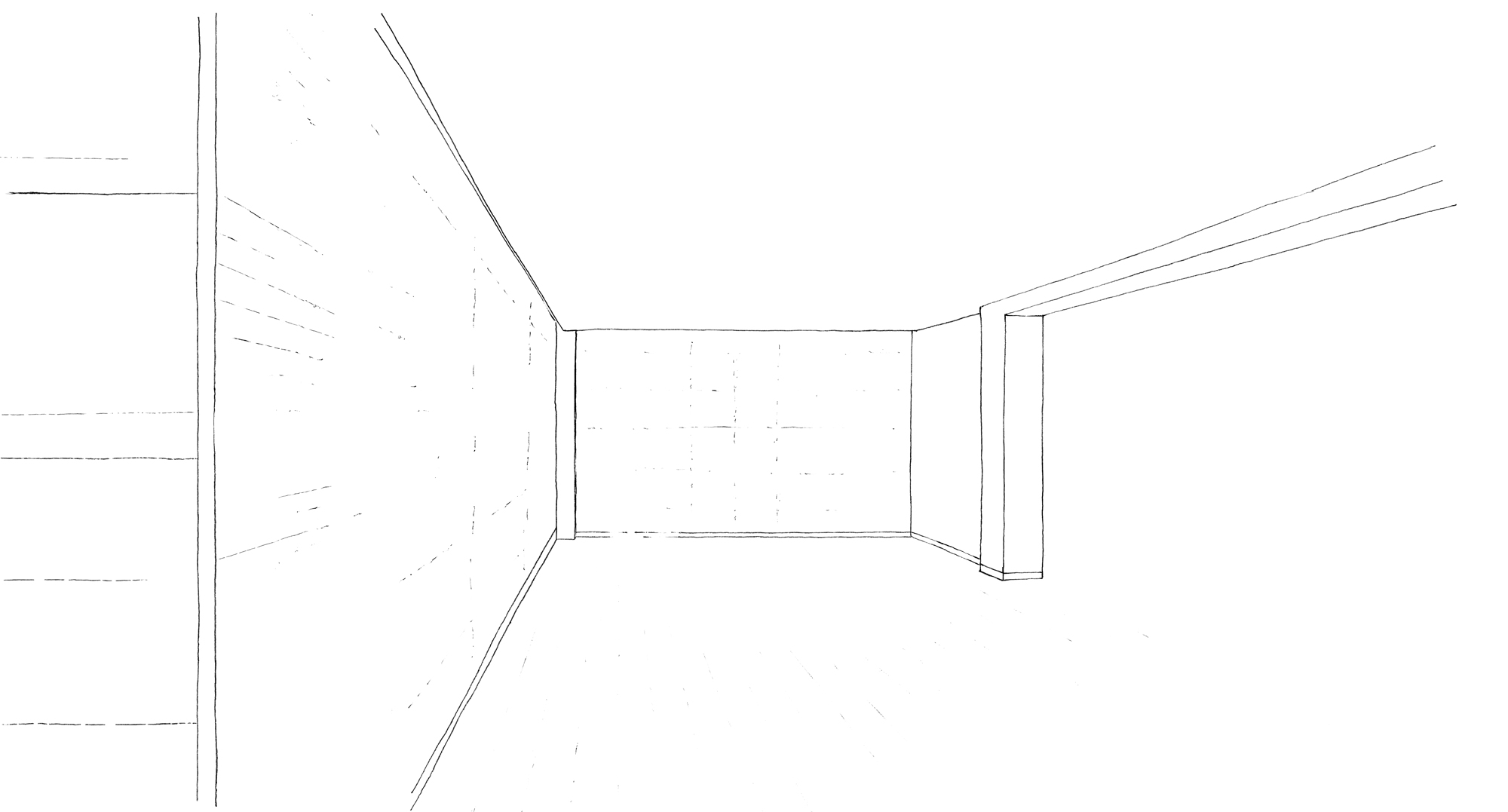 1_Sequenza-home