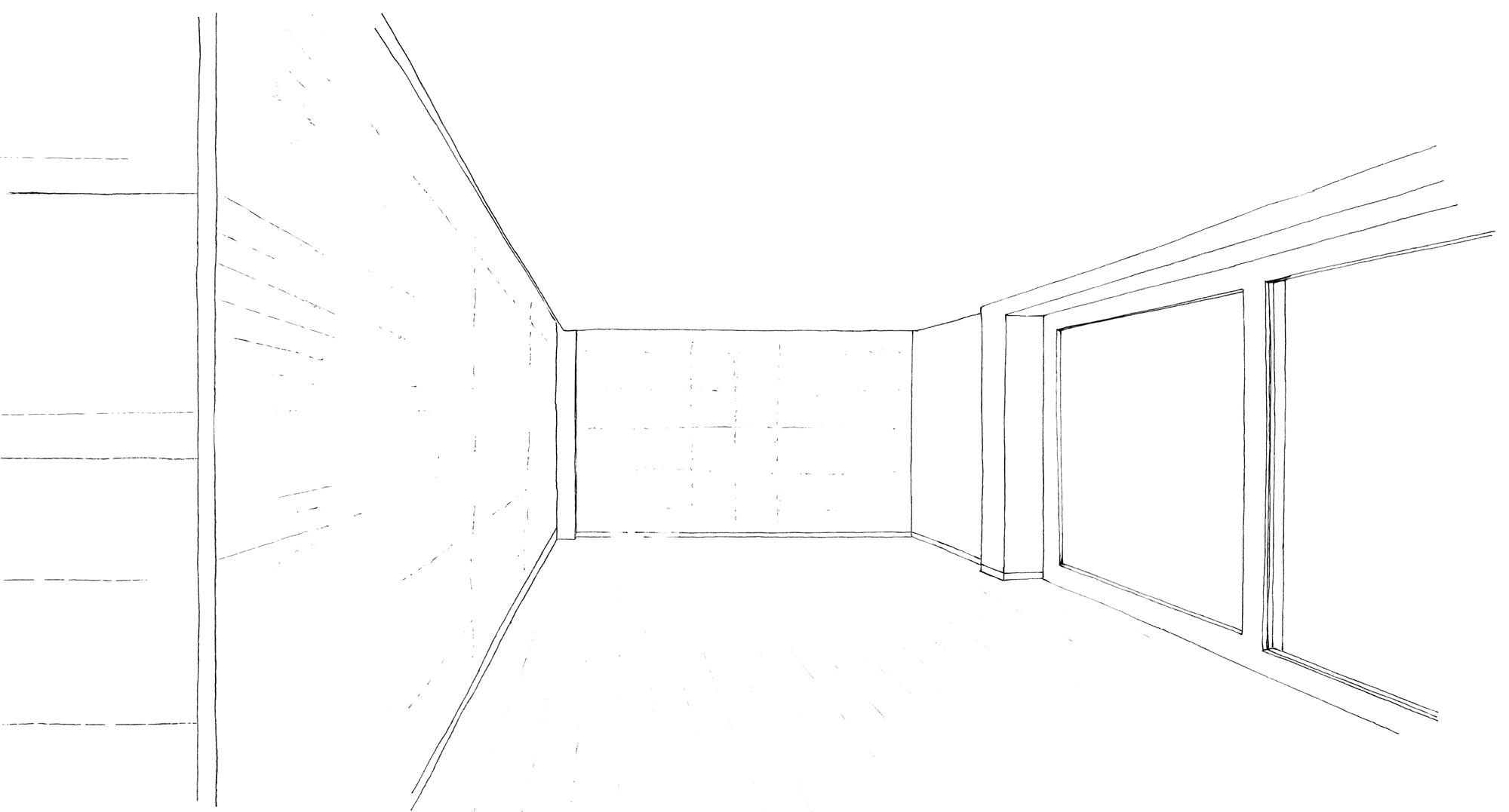 2_Sequenza-home