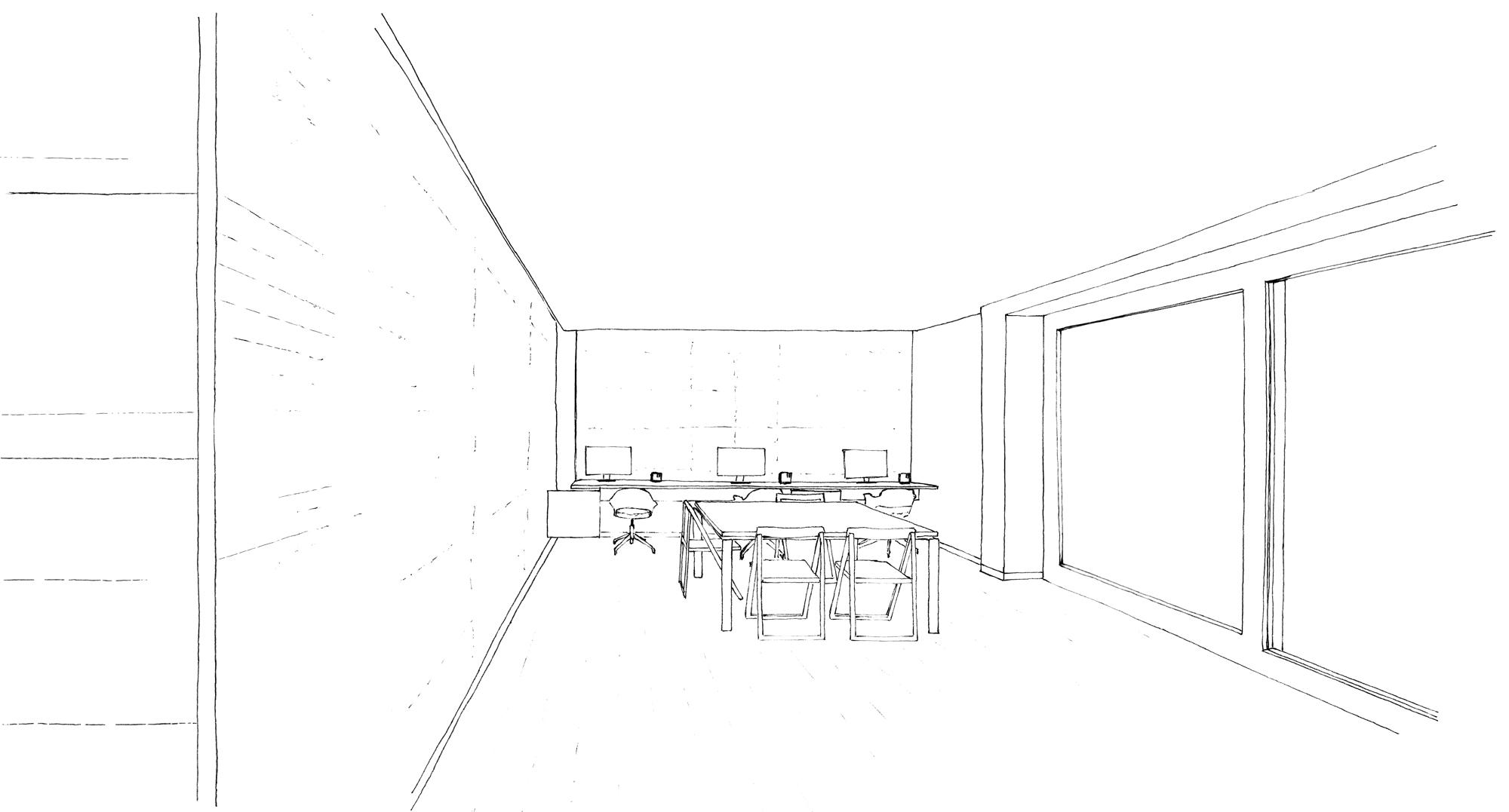 4_Sequenza-home