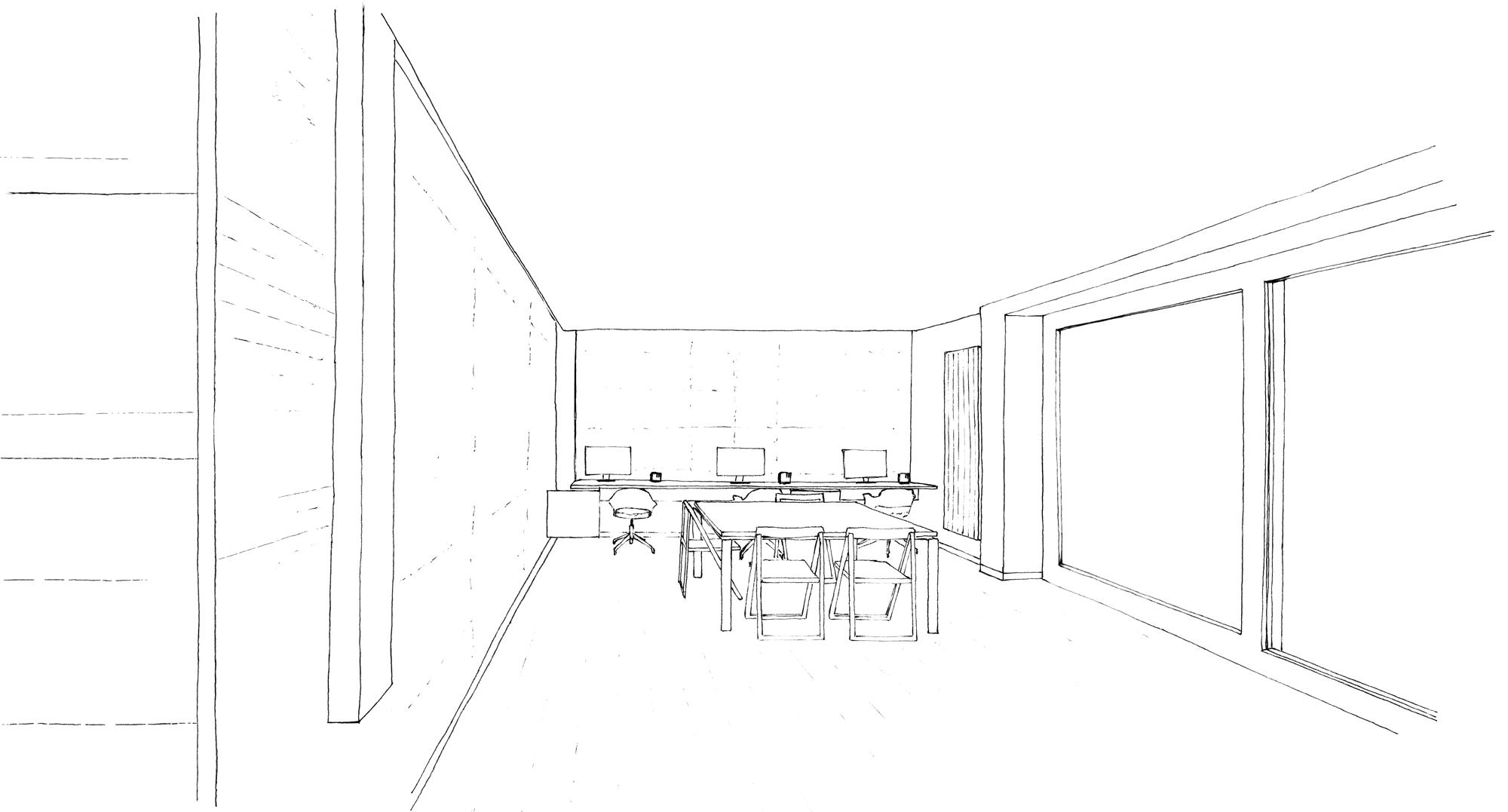 5_Sequenza-home