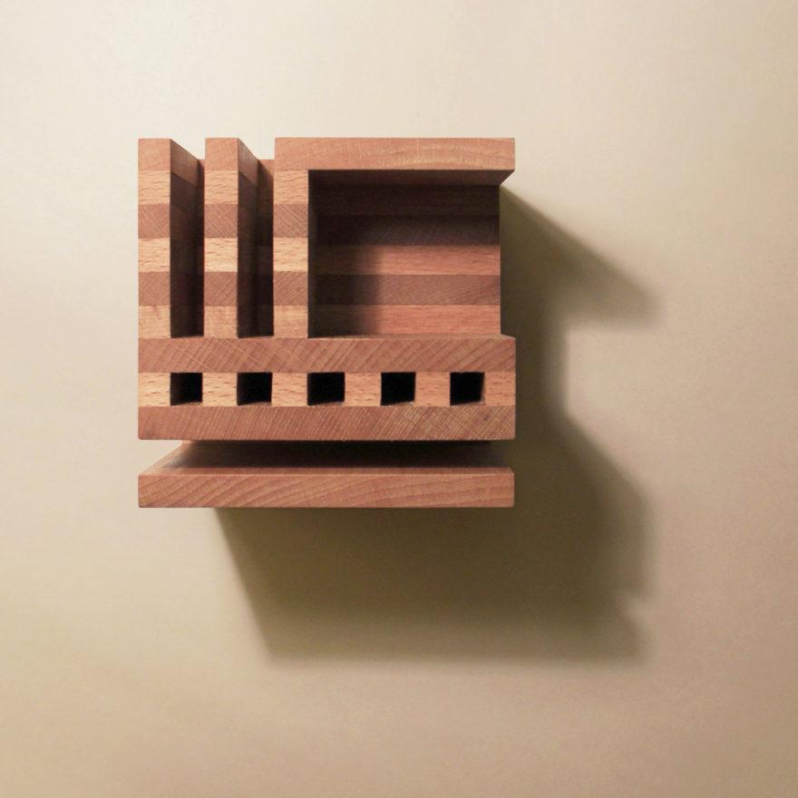 Design di oggetti e arredi archivi antonelli grillo for Oggetti per architetti